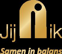 Logo JijnIk